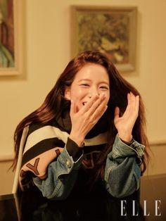 Blackpink jisoo discovered by Kimræki (鉛陰韻) on We Heart It Kim Jennie, Yg Entertainment, South Korean Girls, Korean Girl Groups, Lisa Park, Black Pink ジス, Blackpink Members, Ji Soo, Blackpink Photos
