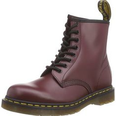 100% authentic f6709 d1fd2 Zapatos Rockeros   PARAROCKEROS.COM Calzado Hombre, Botas Hombre,  Mocasines, Chaqueta De