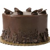 Tarta De Galletas Thermomix (Thermomix Cookie Cake)