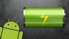In this blog we'll give you tips which help you to save your battery life on your Android phone so you can use your smartphone longer.