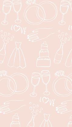 FREE Neue Bride iPhone Wallpaper Downloads! — Neue Bride