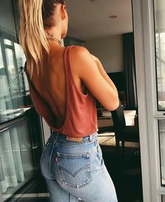 Find More at => http://feedproxy.google.com/~r/amazingoutfits/~3/hD_qZHh-Oag/AmazingOutfits.page