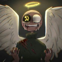 Read from the story Imágenes de Countryhumans by Rusia_Crazy (I'm fine) with reads. Human Mlp, Hammer And Sickle, Mundo Comic, Cool Poses, Leather Armor, Country Art, Soviet Union, Hetalia, Art Reference