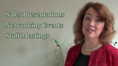 How can I help you in your business?  Watch this, then contact me!  peggy@kimmeyconsulting.com #peggykimmey #networking #communications #publicspeaking #fearofpublicspeaking #sales