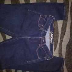 Old navy SWEETHEART skinny jeans sz 0 OLD NAVY SWEETHEART BRAND DARK BLUE SKINNY SIZE 0 REGULAR FIVE POCKETS ZIP FLY BELT LOOPS BUTTON CLOSURE COTTON BLEND Old Navy Jeans Skinny