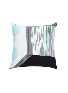 Marimekko Taapeli Cushion Cover
