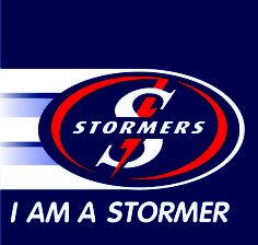 I am a Stormer Rugby Wallpaper, Trippy Wallpaper, Rugby Pictures, My Childhood Memories, Juventus Logo, Chicago Cubs Logo, Logos, 50th Birthday, Birthday Cakes