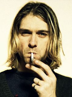 Pure greatness, Nirvana will live on forever
