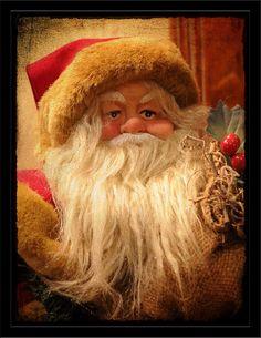 Shhhim coming christmas night pinterest santa santa santa a christmas storyfirst spiritdancerdesigns Choice Image