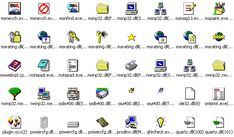 Imagen relacionada Microsoft Icons, Microsoft Windows, Iphone Wallpaper Images, Sad Wallpaper, Wallpapers, Iphone App Design, Iphone App Layout, Windows 95, Windows Phone