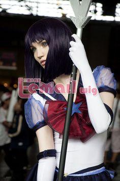 http://www.ebay.com/itm/11-Sailor-Moon-Saturn-Tomoe-Hotaru-short-Black-Purple-Bob-Cosplay-Full-Wig-ZY85-/221496168615?ssPageName=STRK:MESCX:IT