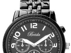 Madison Watch by Breda from Kelly Killoren Bensimonon OpenSky