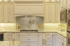 Kitchen Trends 2018 - Get Your Design Right During Your Remodel   While strength and function are still the biggest considerations with these kitchen backsplashes and counters, they are now also becoming one of the most important ways to make a big impact on style.