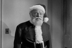 Miracle on 34th Street (1947) - Insomnia Cured Here