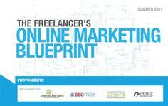 free pdf -online marketing for photographers #photoshelter
