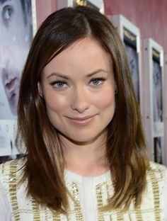 """Olivia Wilde attends the premiere of Magnolia Pictures' """"Deadfall"""" at the at the ArcLight Cinemas on November 29, 2012 in Hollywood, California."""