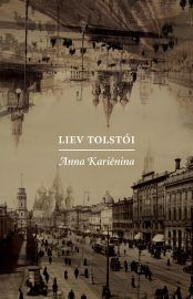 Baixar Livro Anna Karienina - Leon Tolstoi em PDF, ePub e Mobi ou ler online