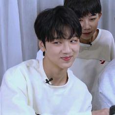 Ulzzang Kids, Meme Faces, Boyfriend Material, Cute Boys, Boy Groups, Boss, Kpop, My Love, Celebrities