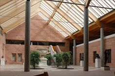 The+Burrell+Collection+%28Glasgow%29