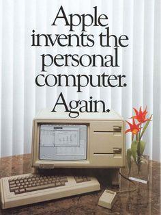 apple-computer-ad-retro-80s