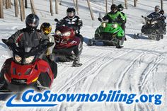 snowmobile shows and events Bucket, Racing, Events, Running, Auto Racing, Buckets, Aquarius