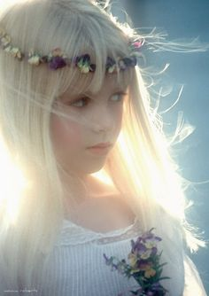 (4) Tumblr  #gardencrown