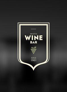 moxi wine bar - Google Search
