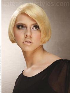 http://content.latest-hairstyles.com/wp-content/uploads/2012/11/short-blonde-bob.jpg