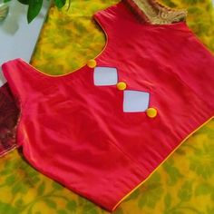 Blouse Design Catalogue For Best Fancy design Blouse Design . Blouse Designs High Neck, Best Blouse Designs, Simple Blouse Designs, Stylish Blouse Design, Dress Designs, Sari Design, Blouse Designs Catalogue, Catalogue Design, Pattu Saree Blouse Designs
