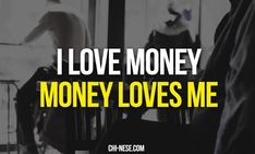 15 money affirmations to attract money into your life chi nese com moneya Manifestation Law Of Attraction, Law Of Attraction Affirmations, Secret Law Of Attraction, Law Of Attraction Quotes, Wealth Affirmations, Positive Affirmations, Positive Thoughts, Positive Vibes, Virgo