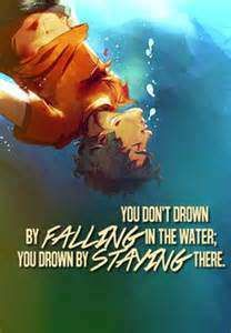 Image result for percy jackson inspirational quotes
