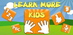 es un juego simple y divertido, perfecto para sus niños a resolver problemas que ejercitar su cerebro, la imaginación y la creatividad, mientras se entretienen y aprenden a leer.