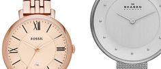 Modny zegarek damski – który warto kupić jako prezent
