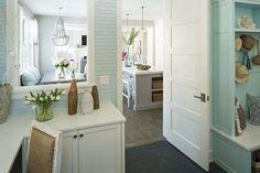 Kellogg Road Residence-Martha OHara Interiors-06-1 Kindesign