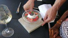 L'Hotel de l'image, 4 étoiles, situé à Saint-Rémy de Provence ! Choisissez la #terrasse pour un bain de soleil, le #spa pour un moment de détente absolu et le #restaurant gastronomique pour les gourmets ! http://www.restovisio.com/restaurant/hotel-de-limage-4557.htm