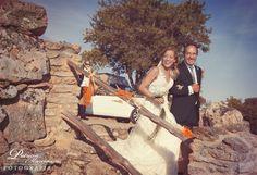 Fotografía de boda Zamora, Hacienda Zorita, Fotógrafos Elite Wedding Planners