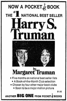 a biography of harry s truman 32nd president of the united states Truman: hst biography harry s truman 33rd president of the united states harry s truman was born in lamar his support for democracy and his commitment to a homeland for the jewish.