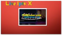 Kodi hotkhmer tv shows addon - Download hotkhmer tv shows addon For IPTV - XBMC - KODI   XBMChotkhmer tv shows addon  hotkhmer tv shows addon  Download XBMC hotkhmer tv shows addon Video Tutorials For InstallXBMCRepositoriesXBMCAddonsXBMCM3U Link ForKODISoftware And OtherIPTV Software IPTVLinks.  Subscribe to Live Iptv X channel - YouTube  Visit to Live Iptv X channel - YouTube  How To Install :Step-By-Step  Video TutorialsFor Watch WorldwideVideos(Any Movies in HD) Live Sports Music…