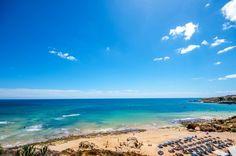 Booking.com: Aqua Pedra Dos Bicos - Adults Only - Design Beach Hotel , Albufeira, Portugal  - 1852 Gästebewertungen . Buchen Sie jetzt Ihr Hotel!