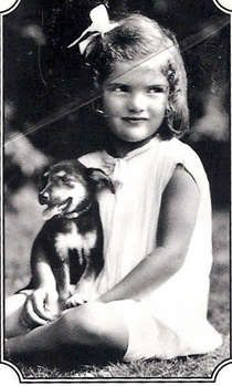 jacqueline bouvier kennedy | Once Upon a Time… » Jacqueline Bouvier Kennedy Onassis