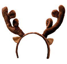 Disfraces para navidad para ni 241 os buscar con google disfraz de