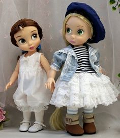 NEW ! ! Animators COLLECTION ! ! by tokyosho, via Flickr