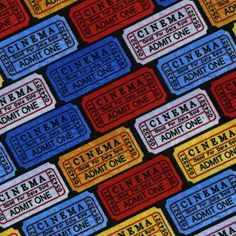 http://www.plushaddict.co.uk/all-fabric/quilting-weight-cottons/by-manufacturer/by-manufacturer/timeless-treasures/timeless-treasures-zombie-movies-movie-tickets-multi.html Timeless Treasures - Zombie Movies Movie Tickets Multi