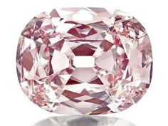 "We've been writing a series on the blog about gemstones and today we focused on colored diamonds. Are they real diamonds? Are they valuable? How do they get their color? We answer all of that and more in today's ""Jewelry News You Can Use"" post.   * diamond * rare * vivid * fancy * intense * blue diamond * oppenheimer blue * shirley temple * jewel * jewels * jewelry blogger * fashion * style *"