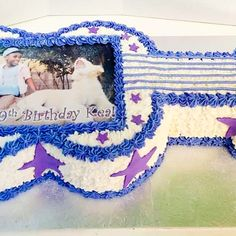 Boy Birthday, Birthday Cakes, Order Cake, Chocolate Mousse Cake, Cake Business, Cakes For Boys, Occasion Cakes, Delicious Chocolate, Edible Art