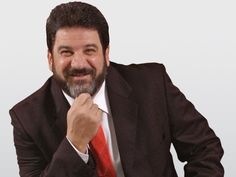 Palestra Mario Sergio Cortella - Da oportunidade ao êxito - YouTube
