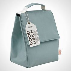 For me: insulated lunch box for work. 28 Lunchboxes Bags You Wont Be Embarrassed to Carry via Brit Co - Lunch Bag - Ideas of Lunch Bag Lunchbox Design, Work Lunch Box, Lunch Box Containers, Insulated Lunch Box, Swag, Unique Purses, Vintage Purses, Kate Spade Purse, Models