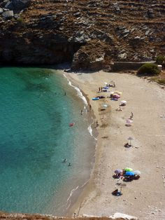 Discover Kea - Aspects Of Style Top Greek Islands, Greek Islands To Visit, Greece Islands, Mykonos Greece, Crete Greece, Athens Greece, Santorini, Greek Island Holidays