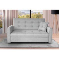 Kanapék   FAVI.hu Outdoor Sofa, Outdoor Furniture, Outdoor Decor, Sofas, Love Seat, Modern, Couch, Design, Home Decor