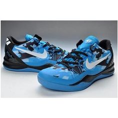 best service 7fb42 e670a Kobe 8 Shoes, Kd Shoes, Nike Free Shoes, Stephen Curry Basketball, Curry